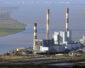 Francja wraca do węgla