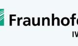 Fraunhofer: testy łopat wiatraków w rozmiarze XXL