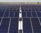 W Teksasie powstaje instalacja PV o mocy 631 MW