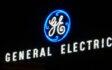 General Electric zwolni we Francji prawie 300 pracowników
