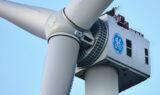 Ruszyły testy turbiny wiatrowej GE Haliade-X