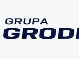 Wzrósł zysk Grodna w 2020/21