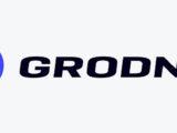 Rosną zyski Grupy Grodno