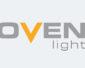 Govena Lighting debiutuje na New Connect