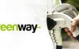 GreenWay zostało członkiem ChargeUp