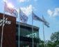 HMS Networks obejmuje udziały w Owasys Advanced Wireless Devices