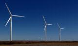 Hitachi ABB Power Grids wybuduje stacje elektroenergetyczne dla farm wiatrowych