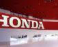 Honda uruchomiła nowatorski system zarządzania energią