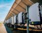 Falowniki dla instalacji PV z certyfikatami