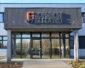 Johnson Electric zamyka fabrykę na Węgrzech