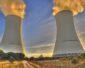 Kenia planuje budowę pierwszej elektrowni jądrowej