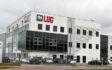 LUG sprzedaje udziały w spółce afrykańskiej