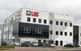 LUG notuje wzrost sprzedaży i zamienia stratę w zysk