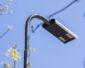Tauron wymieni blisko 700 lamp w gminie Murów