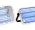 Lampy UV-C Sterilon firmy Lena Lighting