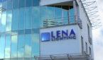 Mocne euro poprawiło wynik Leny Lighting