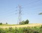 Linia 400 kV Piła Krzewina – Plewiska gotowa do ruchu