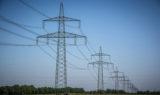 233 mln zł z UE dla PSE na infrastrukturę przesyłową na Pomorzu