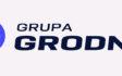 Kolejny rekord sprzedaży Grodna