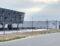 ML System pozyskał halę produkcyjną o powierzchni 6,2 tys. m2
