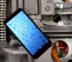Smartfon Maxcom MS 571 LTE dla profesjonalistów