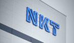 Zakłady NKT zasila zielona energia