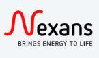 Nexans dostarczy kable i przewody dla projektu Polimery Police
