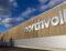 Northvolt pozyskał 2,75 mld USD na rozwój działalności