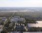 Northvolt zainwestuje 750 mln USD w nowy ośrodek R&D