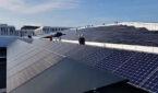 Moduły PV BlueSun w ofercie Nowa Elektro