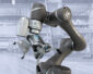 Umowa dystrybucyjna Omron z OnRobot