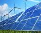 Energia z OZE od Taurona zasili Panasonic Energy Poland