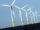 Holendrzy zamkną elektrownie węglowe