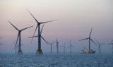 Grupa PGE rozwija kolejne projekty offshore
