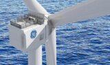 GE partnerem Orlenu w morskiej energetyce wiatrowej