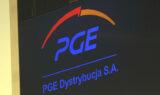 Coraz więcej mikroinstalacji w sieci PGE Dystrybucja
