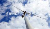 PGE EO: system ostrzegania przed awariami turbin wiatrowych