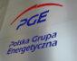 PGE Energia Odnawialna ogłasza przetarg na cztery farmy PV