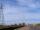 PGE przebuduje linię 110 kV Biłgoraj - Nisko