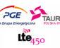 PGE i Tauron Dystrybucja rozwijają sieć LTE450