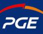 PGE Dystrybucja wdraża innowacyjny system wykrywania zwarć