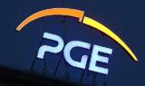 PGE EO wybuduje z Gminą Kleszczów farmę PV o mocy 50 MW