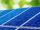 EBI sfinansuje pierwszy projekt solarny w Polsce