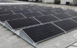 Tauron buduje elektrownie PV na dachach bloków w Jaworznie