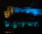 Philips Lighting oświetlił belgijską Cytadelę w Namur