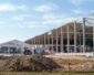Phoenix Contact E-Mobility buduje fabrykę w Rzeszowie