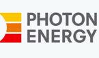 Photon Energy zamierza przejść na rynek główny GPW