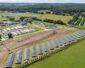 Photon-Energy i RenCraft uruchomiło farmę PV o mocy 0,95 MWp