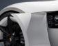 Porsche: ładowarki o mocy 350 kW