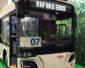 ARP przejmie autobusowy biznes Rafako
